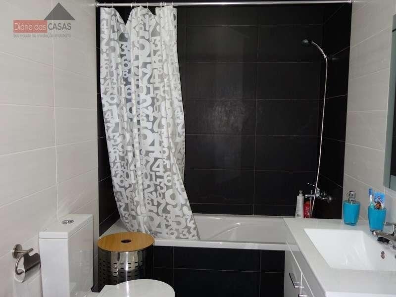 Apartamento para comprar, Pampilhosa, Aveiro - Foto 12