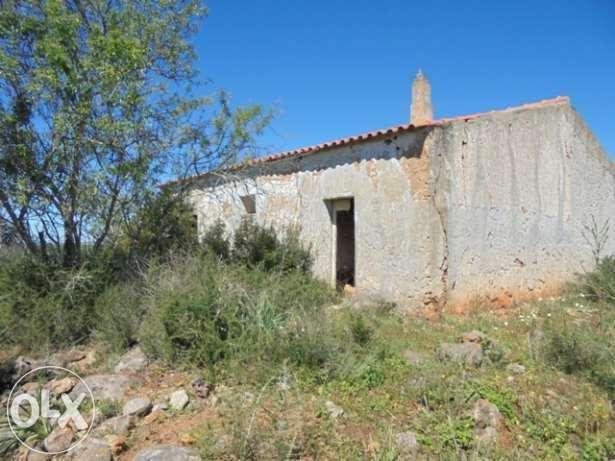 Terreno para comprar, Silves, Faro - Foto 2