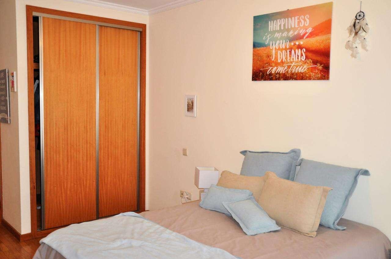 Apartamento para comprar, Canelas, Vila Nova de Gaia, Porto - Foto 16