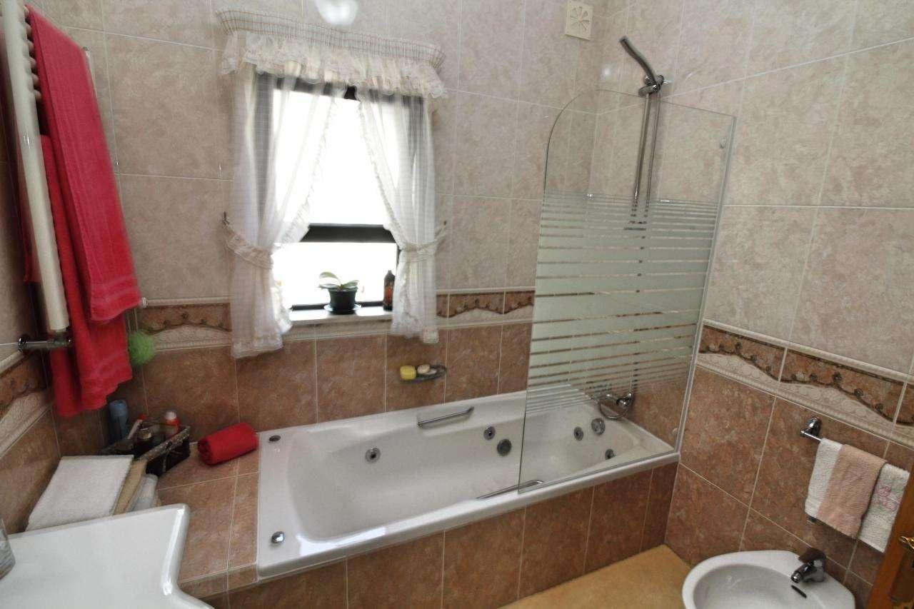 Apartamento para comprar, Alvor, Faro - Foto 38