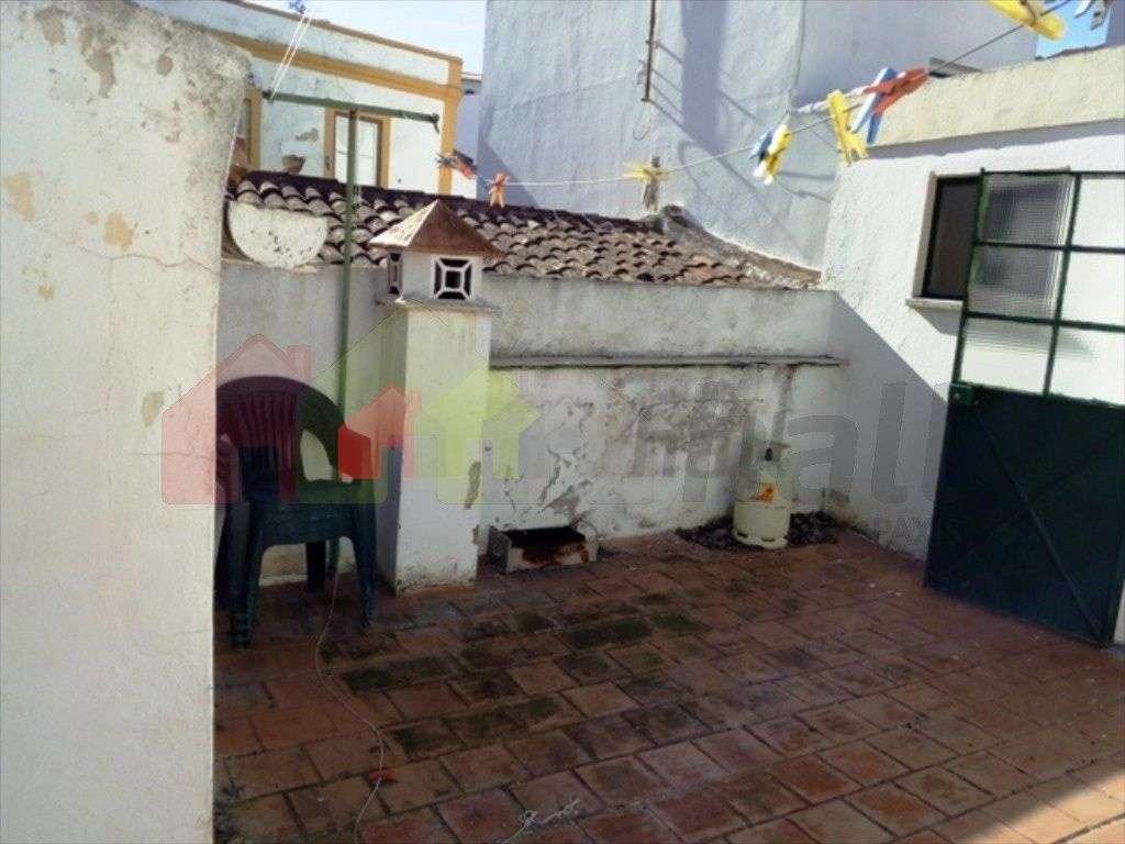 Moradia para comprar, Beja (Salvador e Santa Maria da Feira), Beja - Foto 12