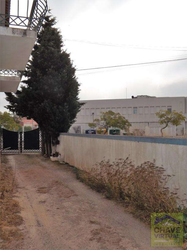Moradia para comprar, Bombarral e Vale Covo, Leiria - Foto 21