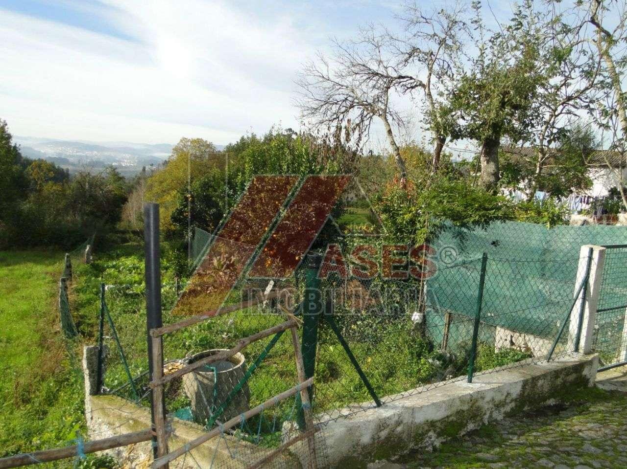 Moradia para comprar, Ribeiros, Braga - Foto 2