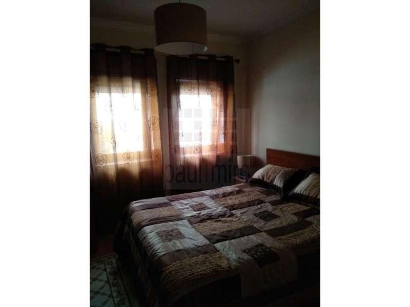 Apartamento para comprar, Rio Meão, Santa Maria da Feira, Aveiro - Foto 14