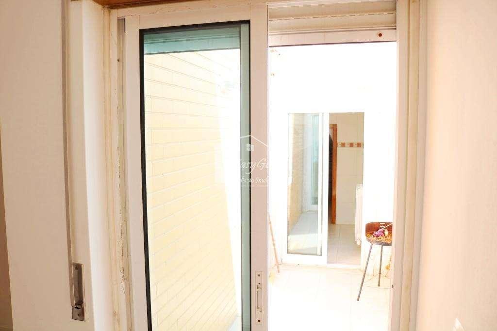 Apartamento para comprar, Casal de Cambra, Sintra, Lisboa - Foto 6