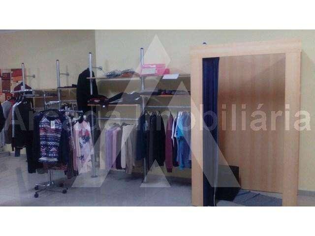 Trespasses para comprar, Aguada de Cima, Aveiro - Foto 5