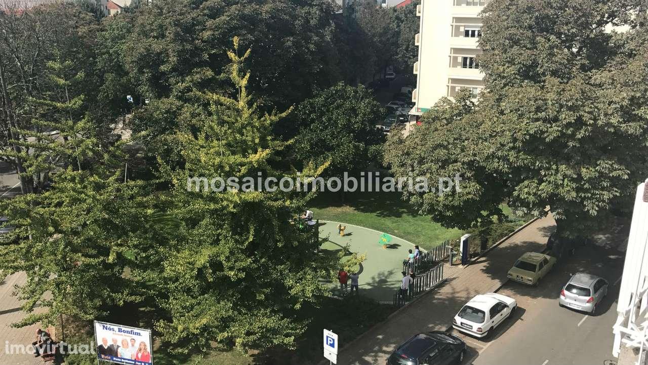 Apartamento para comprar, Campanhã, Porto - Foto 20
