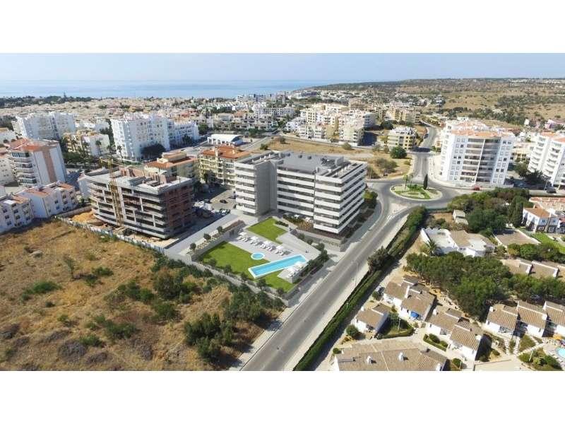 Apartamento para comprar, Lagos (São Sebastião e Santa Maria), Faro - Foto 11