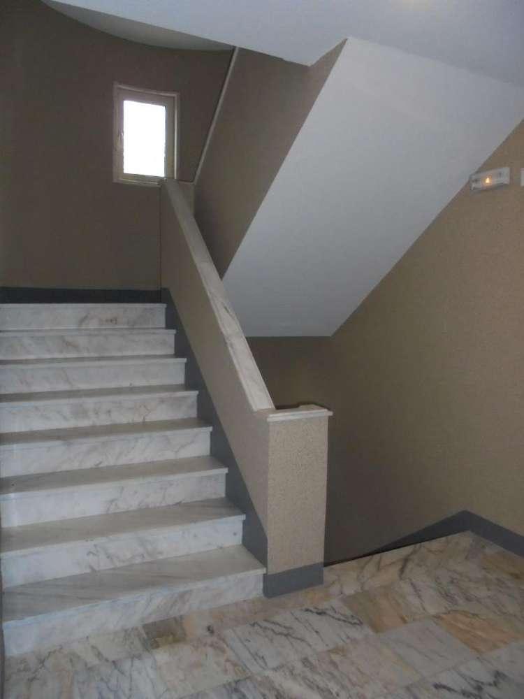 Apartamento para comprar, Cartaxo e Vale da Pinta, Santarém - Foto 17