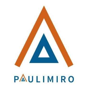 Agência Imobiliária: Paulimiro Mediação Imobiliária Lda
