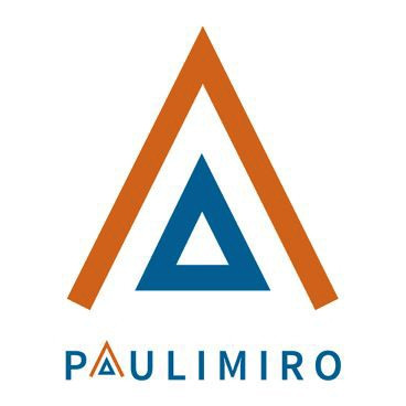 Paulimiro - Imobiliária