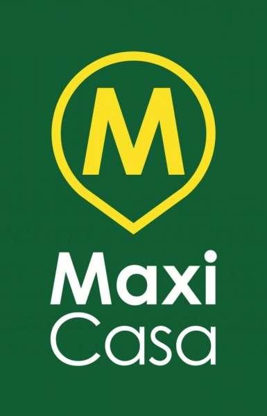 Maxicasa Mediação Imobiliária