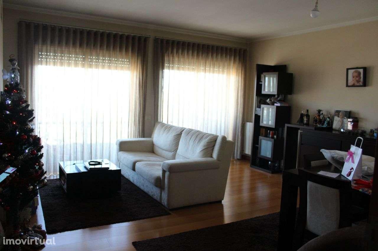 Apartamento para comprar, Paredes - Foto 16