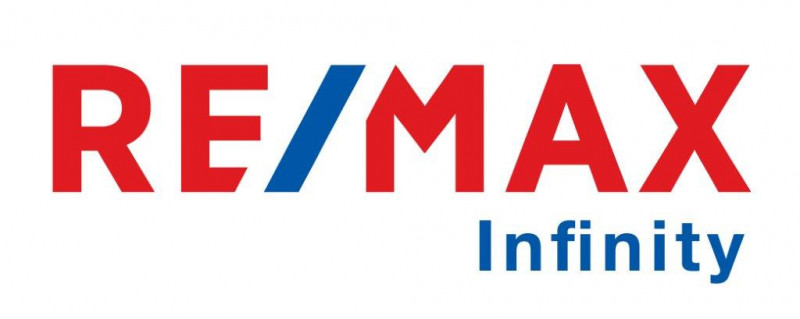 RE/MAX Infinity