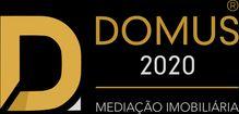 Real Estate Developers: DOMUS2020 - Vila do Conde, Porto