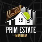 Dezvoltatori: PrimEstate - Timisoara, Timis (localitate)