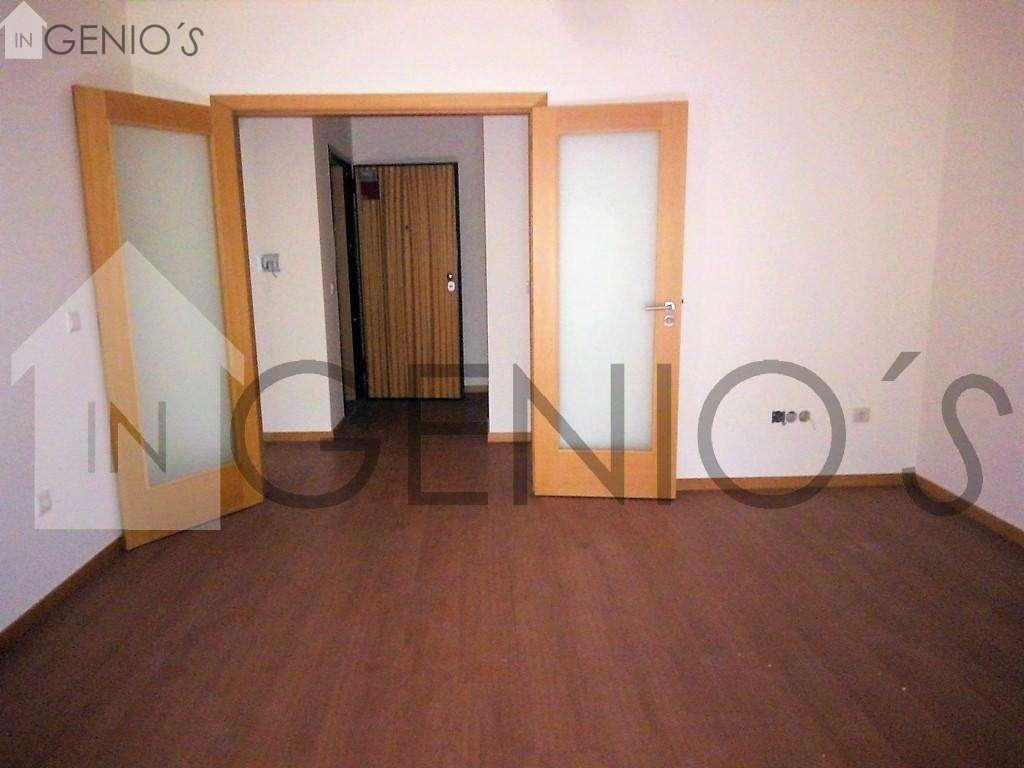 Apartamento para comprar, Esposende, Marinhas e Gandra, Braga - Foto 16