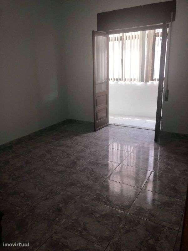 Apartamento para arrendar, Alto do Seixalinho, Santo André e Verderena, Setúbal - Foto 7