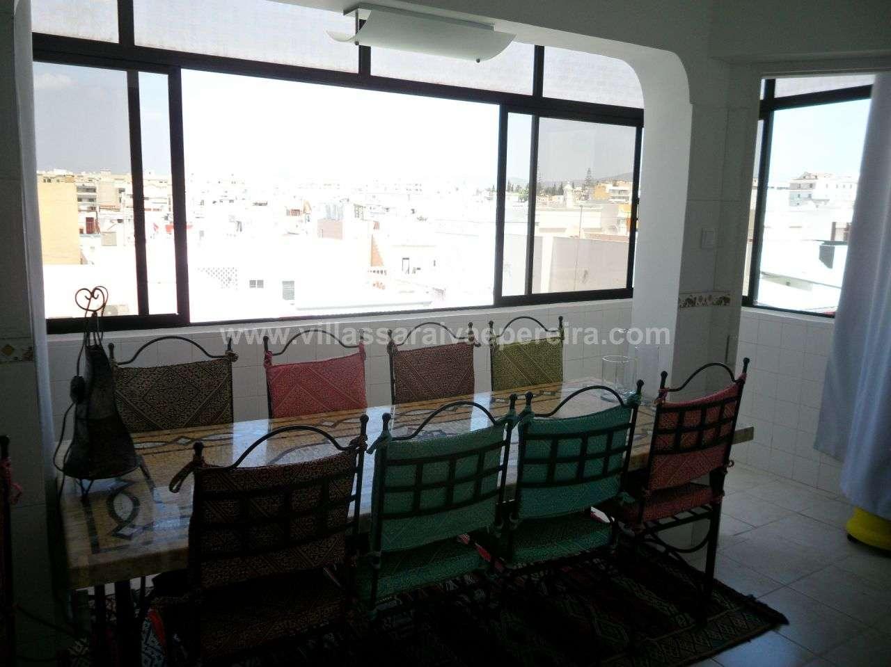 Apartamento para comprar, Olhão, Faro - Foto 41