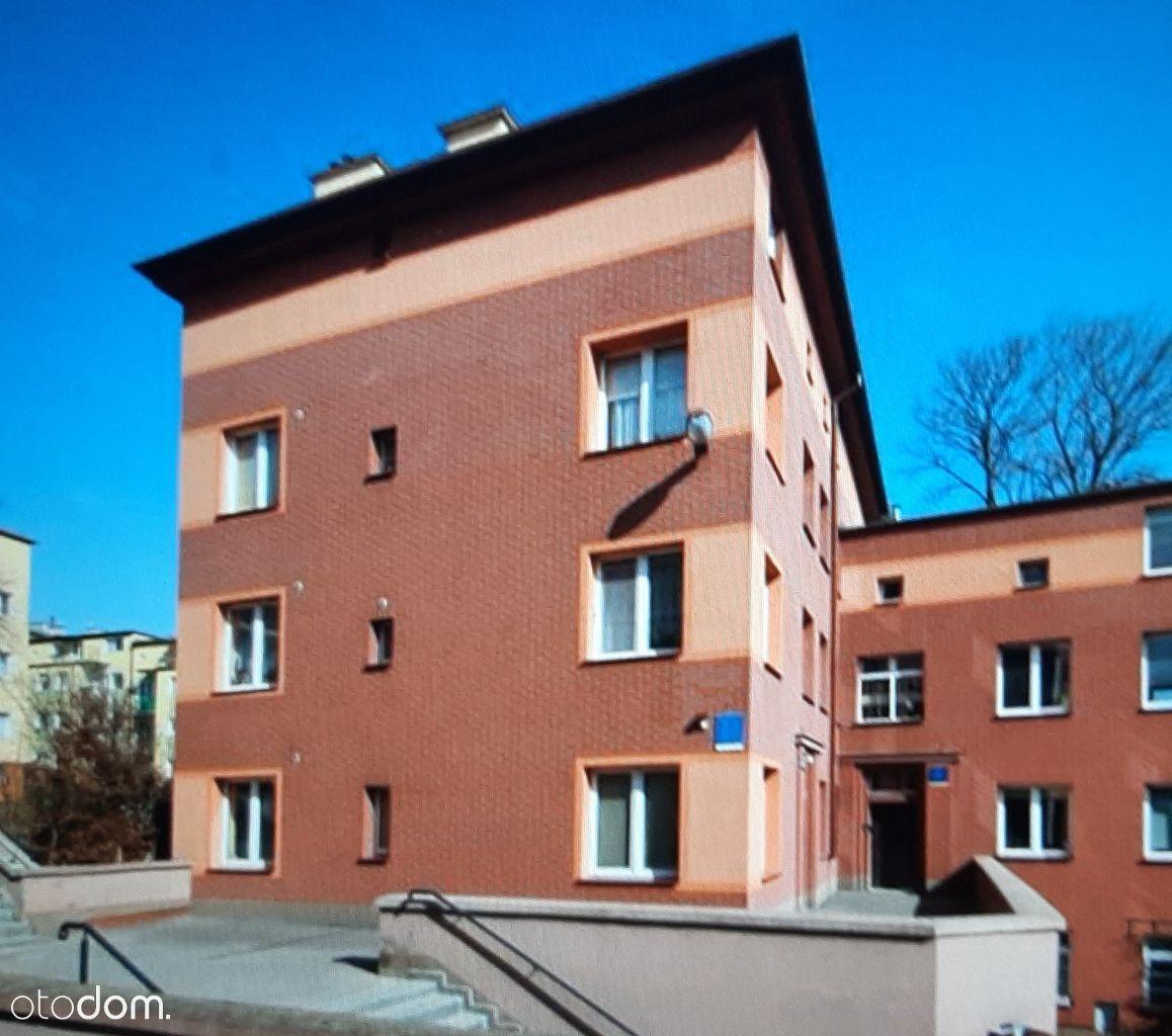 Słoneczne mieszkanie Gdańsk Siedlce