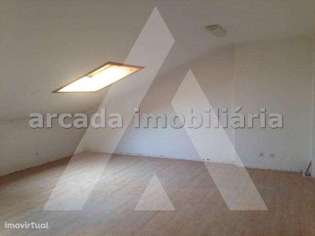 Escritório para comprar, Esgueira, Aveiro - Foto 11