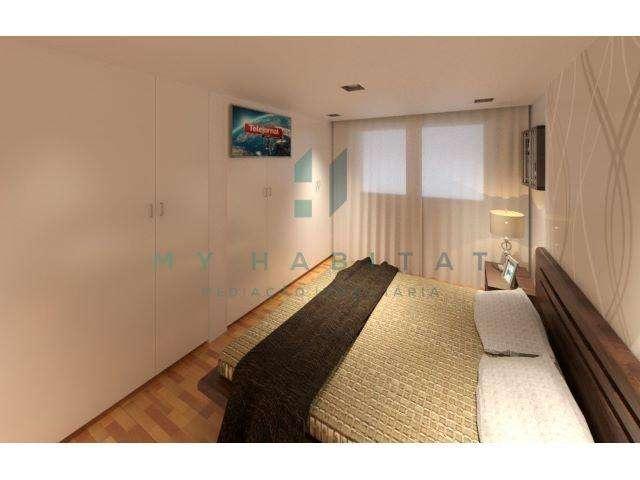 Apartamento para comprar, Coimbra (Sé Nova, Santa Cruz, Almedina e São Bartolomeu), Coimbra - Foto 18