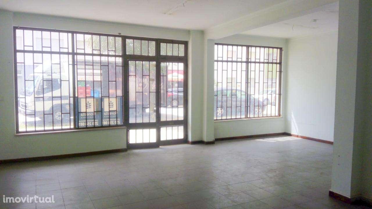 Loja para arrendar, Braga (São José de São Lázaro e São João do Souto), Braga - Foto 1