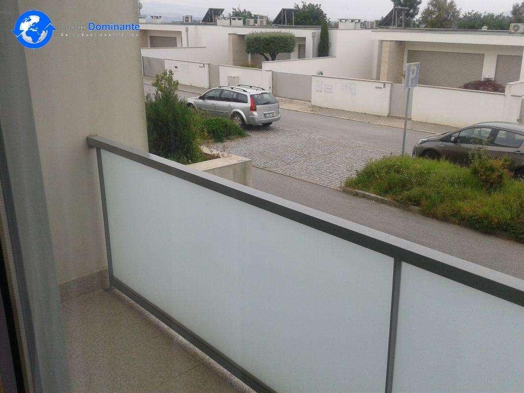 Moradia para comprar, Lage, Braga - Foto 16