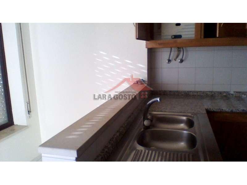 Apartamento para comprar, Macedo de Cavaleiros, Bragança - Foto 14