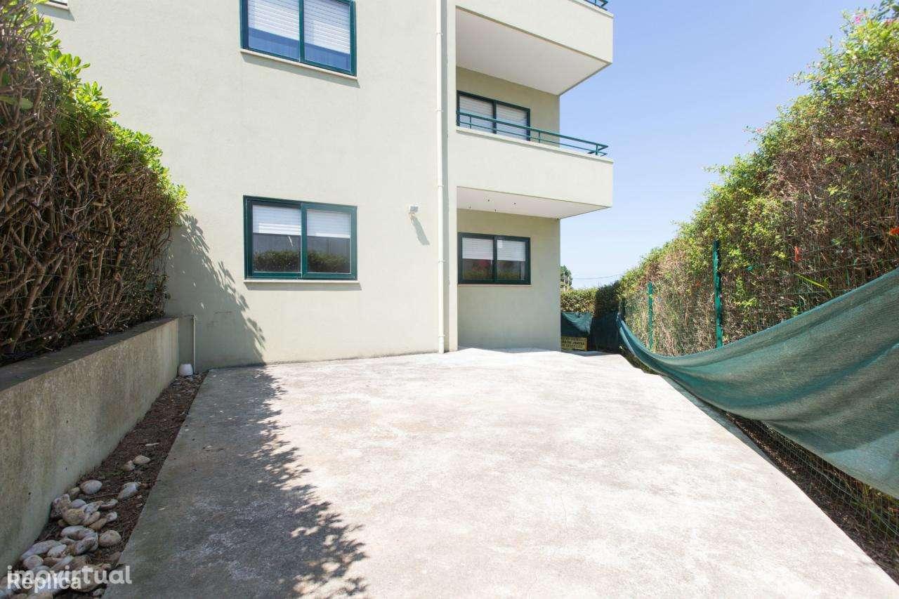 Apartamento para comprar, São Felix da Marinha, Vila Nova de Gaia, Porto - Foto 18