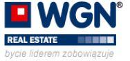 Biuro nieruchomości: WGN Częstochowa