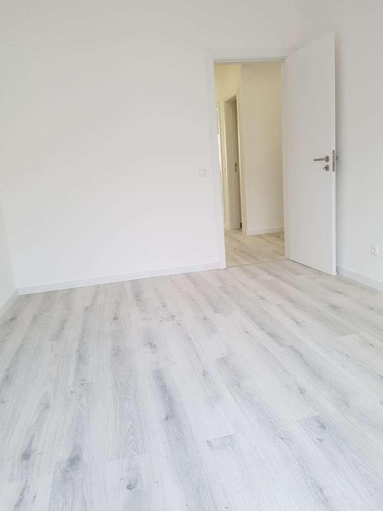 Apartamento para comprar, Mina de Água, Lisboa - Foto 33