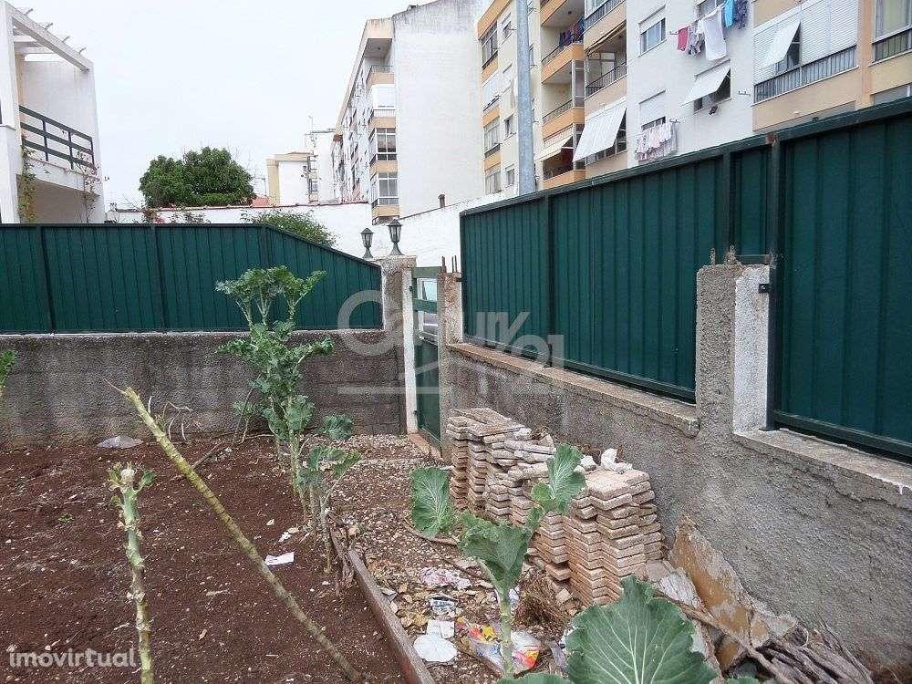 Quintas e herdades para comprar, Massamá e Monte Abraão, Lisboa - Foto 10