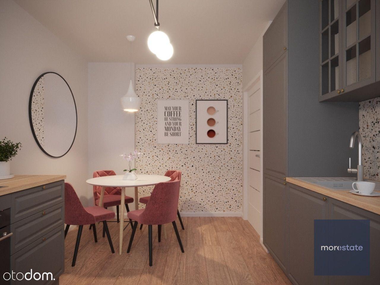 Kameralny budynek | DESIGN | PIWNICA | OGRÓD
