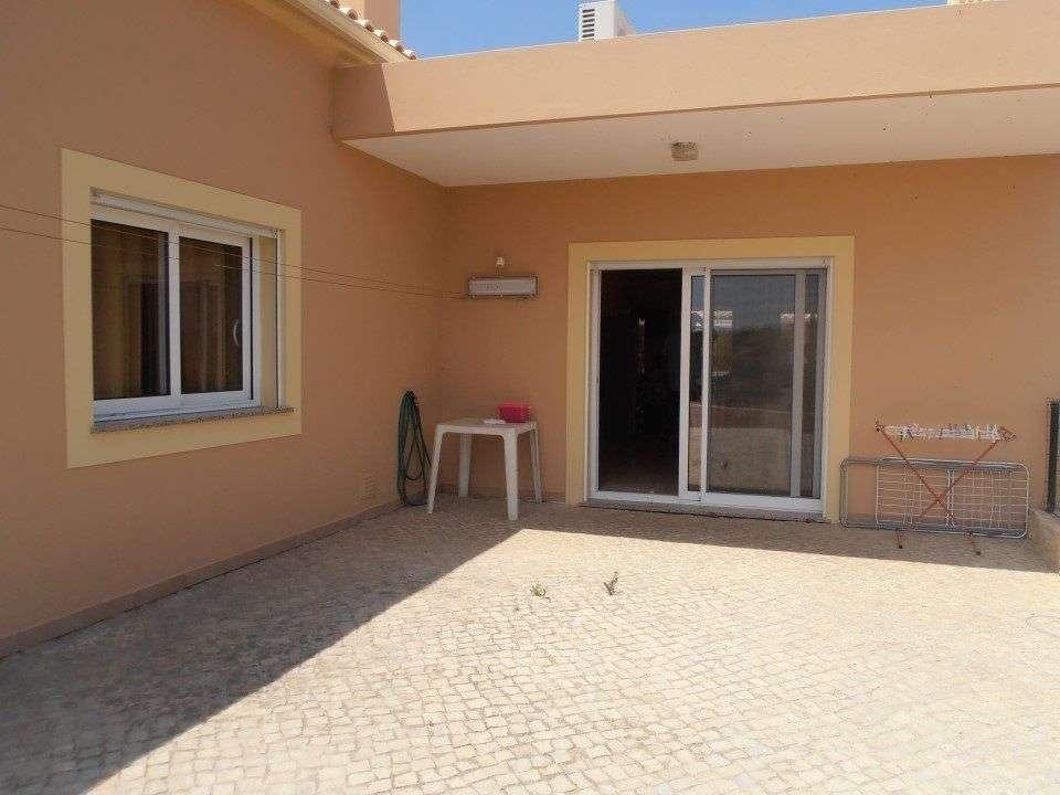 Quintas e herdades para comprar, Estômbar e Parchal, Lagoa (Algarve), Faro - Foto 30