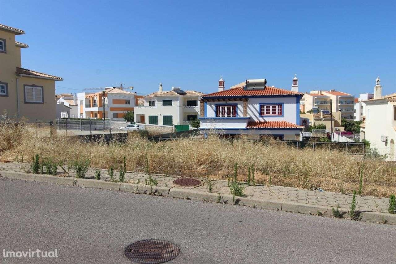 Terreno para comprar, Portimão, Faro - Foto 1