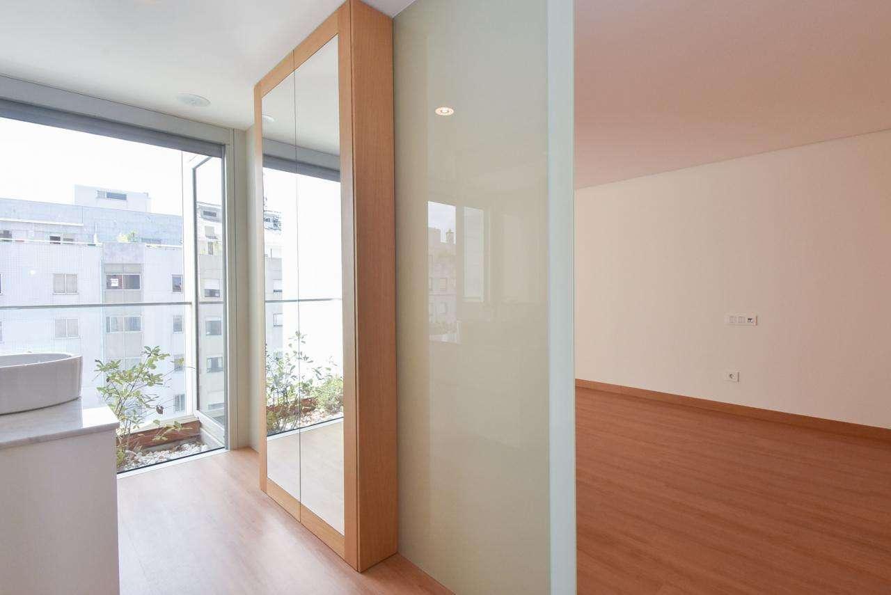 Apartamento para comprar, Mafamude e Vilar do Paraíso, Porto - Foto 25