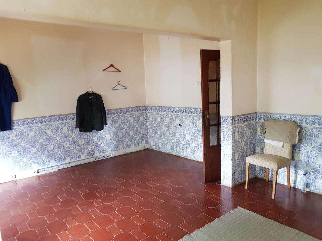 Apartamento para comprar, Falagueira-Venda Nova, Lisboa - Foto 9