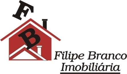 Filipe Branco Imobiliaria (FBI-Imobiliaria)