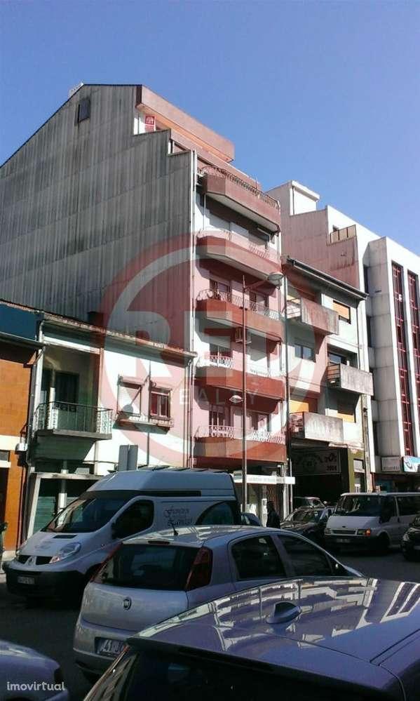Escritório para comprar, Mafamude e Vilar do Paraíso, Vila Nova de Gaia, Porto - Foto 15