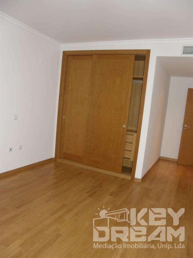 Apartamento para comprar, Tamengos, Aguim e Óis do Bairro, Anadia, Aveiro - Foto 8