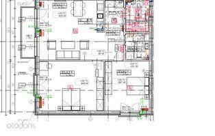 Mieszkanie 88,71m2