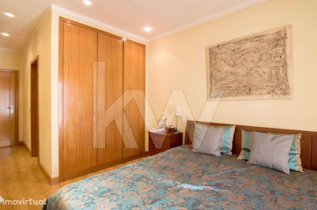 Apartamento para comprar, Lousado, Vila Nova de Famalicão, Braga - Foto 25