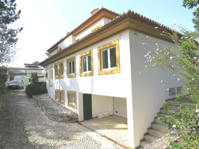 Moradia para comprar, Quinta do Conde, Sesimbra, Setúbal - Foto 13