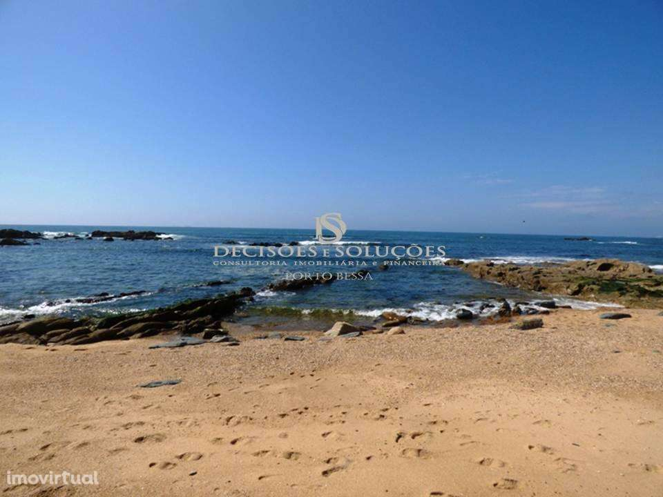 Moradia para comprar, Canidelo, Porto - Foto 15