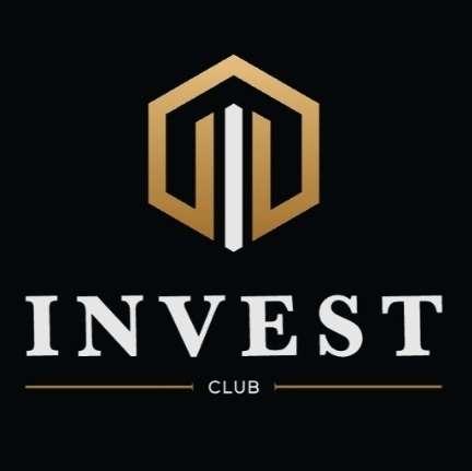 Agência Imobiliária: Investclub