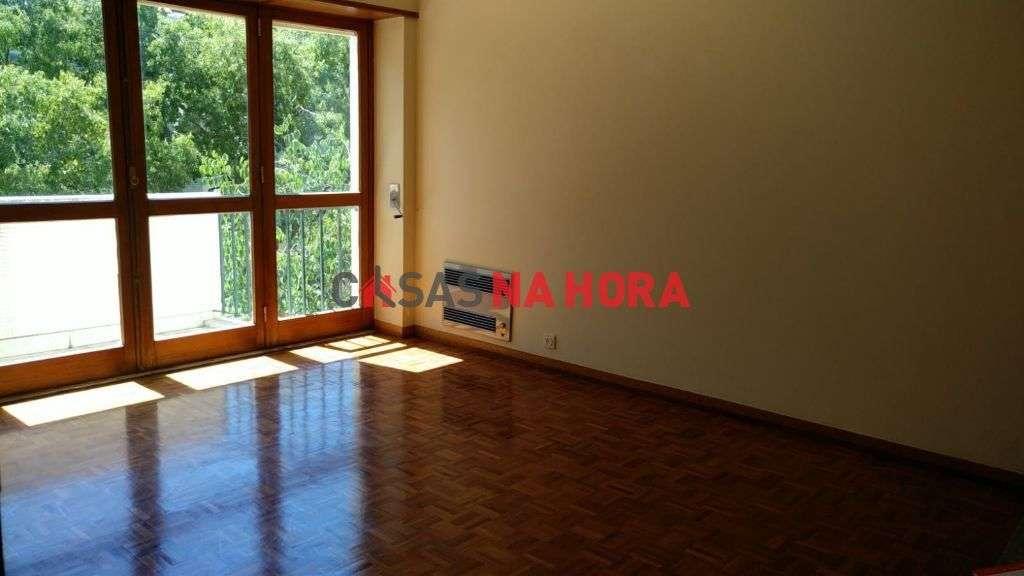 Apartamento para arrendar, Alcântara, Lisboa - Foto 2