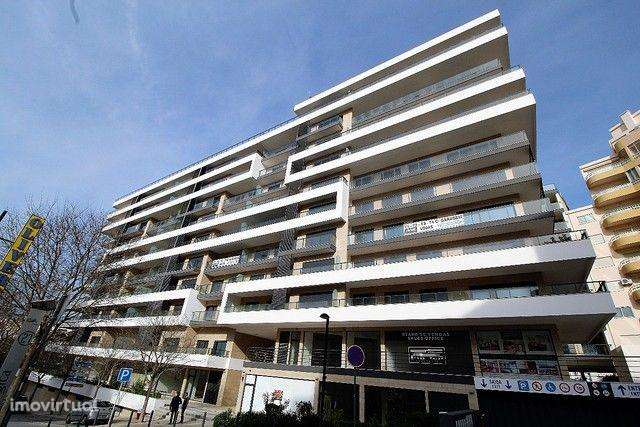 Apartamento para férias, Portimão - Foto 11