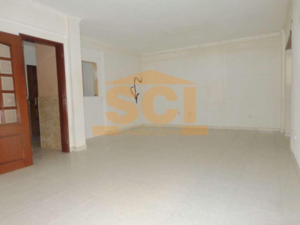 Apartamento para comprar, Moita, Setúbal - Foto 3