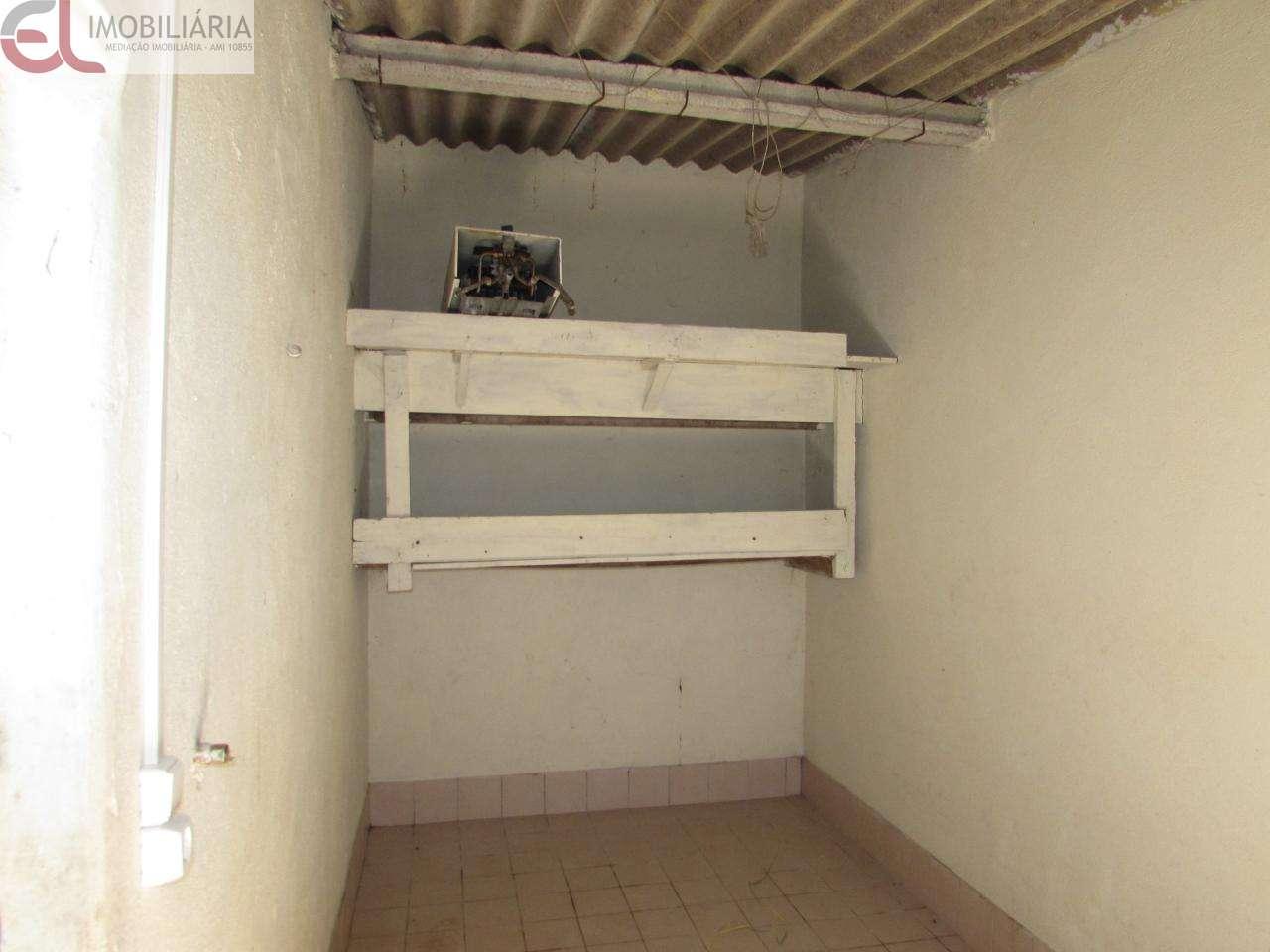 Apartamento para arrendar, Darque, Viana do Castelo - Foto 6